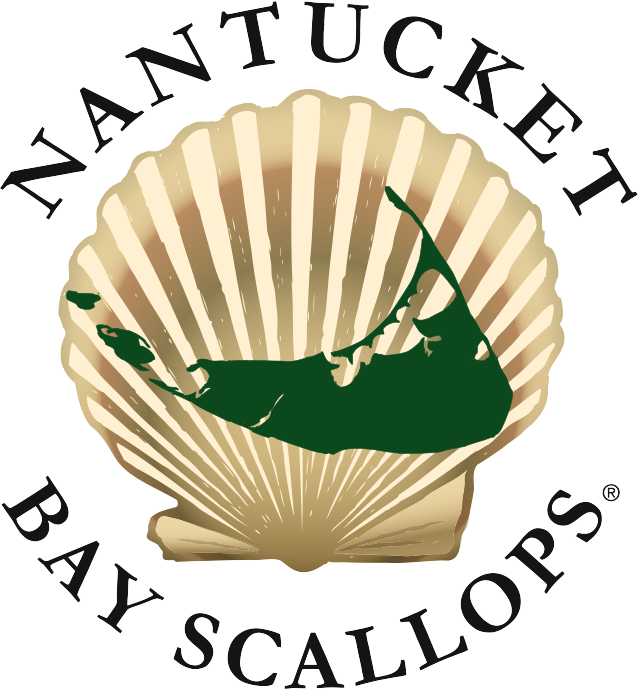 nantucket bay scallops